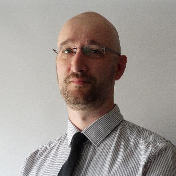 Olivier Diefenthal – Phalsbourg – 57370 – Conseiller SAFTI