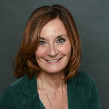 Catherine Rouillé-Peltier – Niort – 79000 – Conseiller SAFTI