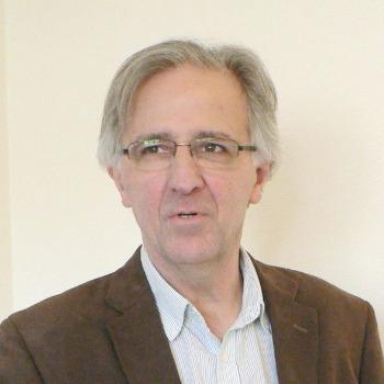 François Simon – Melle – 79500 – Conseiller SAFTI