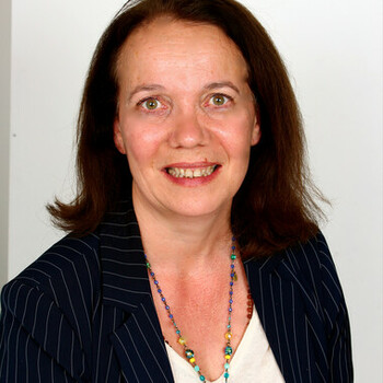 Béatrice Causeret – Vaison-La-Romaine – 84110 – Conseiller SAFTI