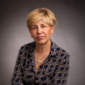 Françoise Fernandez – Saint-Didier – 84210 – Conseiller SAFTI