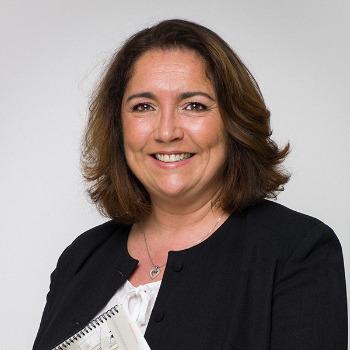 Valérie Ginoux – Saint-Rémy-De-Provence – 13210 – Conseiller SAFTI