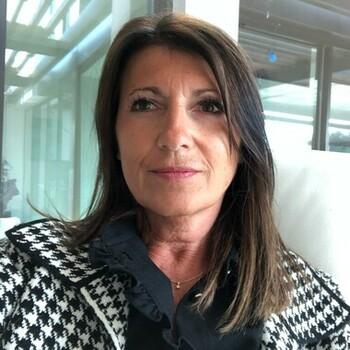 Martine Chapeyron – Perignat-Sur-Allier – 63800 – Conseiller SAFTI