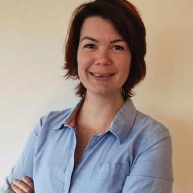 Auréline Gineau – Pontarlier – 25300 – Conseiller SAFTI