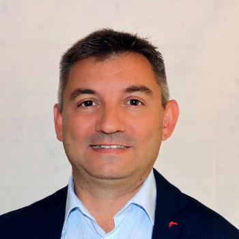 Alexandre Gérard – La Teste-De-Buch – 33260 – Conseiller SAFTI