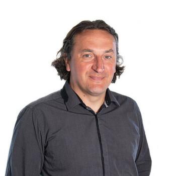 Benoît Porcheron – Cestas – 33610 – Conseiller SAFTI