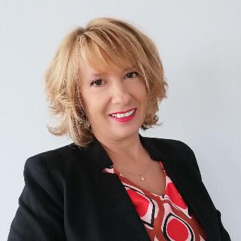 Esther Passaro – Rixheim – 68170 – Conseiller SAFTI