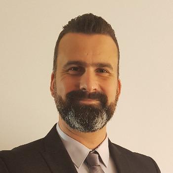 Richard Bert – Le Pradet – 83220 – Conseiller SAFTI