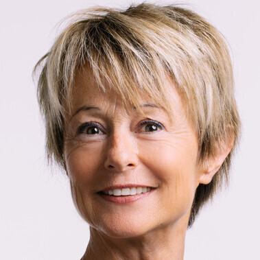Catherine Dufour – La Garde – 83130 – Conseiller SAFTI