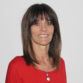 Mélanie Gourguechon – Carnoules – 83660 – Conseiller SAFTI
