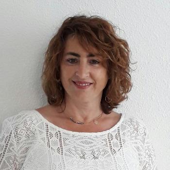 Maria Martins – Toulon – 83200 – Conseiller SAFTI