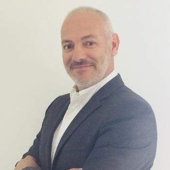 Patrick Piat – Gattières – 06510 – Conseiller SAFTI