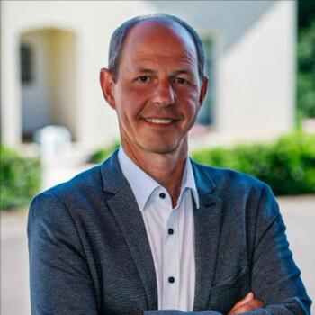 Fabrice Arnold – Megange – 57220 – Conseiller SAFTI