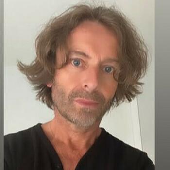 Pascal Beck – Liverdun – 54460 – Conseiller SAFTI