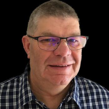 Serge Brun – Creutzwald – 57150 – Conseiller SAFTI