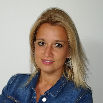 Sophie Darnois – Roncourt – 57860 – Conseiller SAFTI