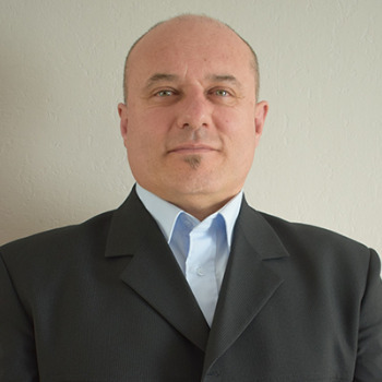Juan Sanchez – Florange – 57190 – Conseiller SAFTI