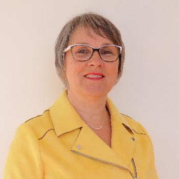 Christine Finana – Rouffiac – 81150 – Conseiller SAFTI