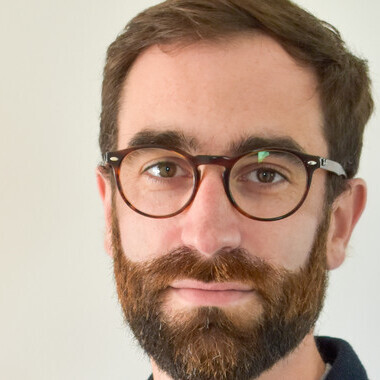 Simon Lacaule – Tournefeuille – 31170 – Conseiller SAFTI