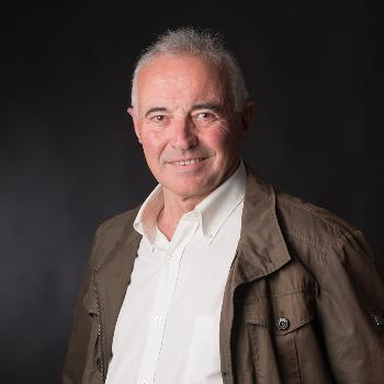 Raymond Lafontaine – Agen – 47000 – Conseiller SAFTI