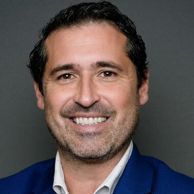 Yannick Lemesle – Castelmaurou – 31180 – Conseiller SAFTI