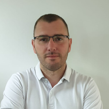 Filipe Alves Figueiras – Saint-Vincent-De-Tyrosse – 40230 – Conseiller SAFTI