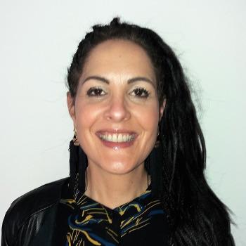 Céline Morin Martinez – Pau – 64000 – Conseiller SAFTI