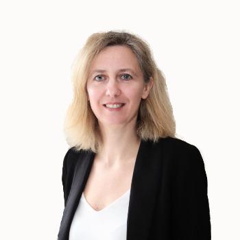 Stéphanie Edel – Aubigny-Les Clouzeaux – 85430 – Conseiller SAFTI