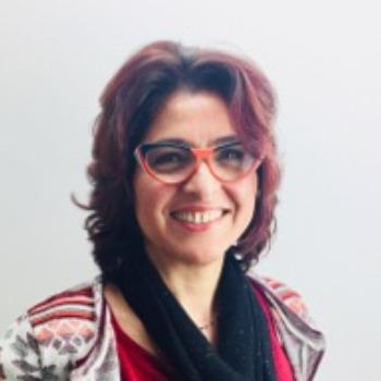 Nourhane Marandeau – Ligne – 44850 – Conseiller SAFTI
