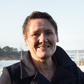 Hélène Ménier – Saint-Briac-Sur-Mer – 35800 – Conseiller SAFTI