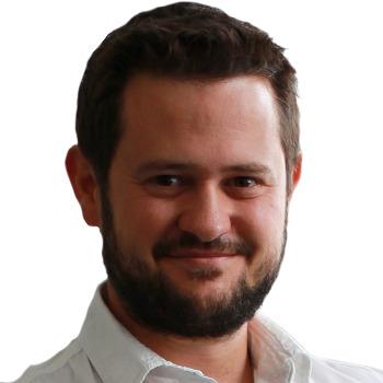 Maxime Gendron – Chateaurenard – 13160 – Conseiller SAFTI
