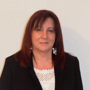 Fabienne Gigante – Charleval – 13350 – Conseiller SAFTI