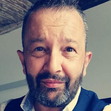 Frédéric Chevrau – Macon – 71000 – Conseiller SAFTI