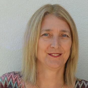Valérie Dubremetz – Meylan – 38240 – Conseiller SAFTI