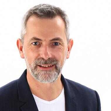 Julien Dupriez – Clairvaux-Les-Lacs – 39130 – Conseiller SAFTI