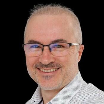 Olivier Pageault – Venissieux – 69200 – Conseiller SAFTI