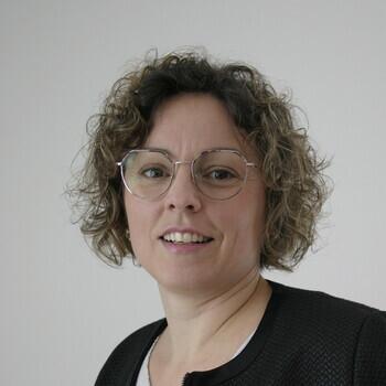 Anne-Lise Vaudaine-Mathey – La Murette – 38140 – Conseiller SAFTI