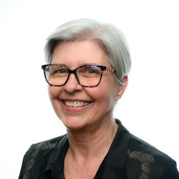 Chantal Vives – Villeurbanne – 69100 – Conseiller SAFTI