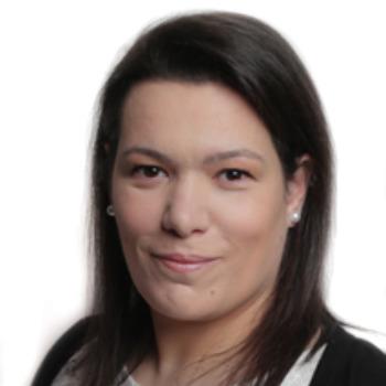 Céline Etave – Antony – 92160 – Conseiller SAFTI