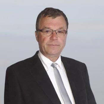 Thierry Barbiton – Roisel – 80240 – Conseiller SAFTI