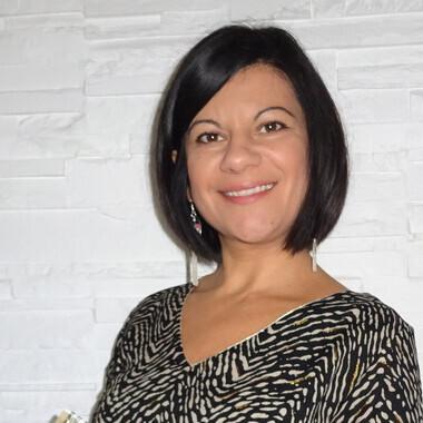 Nathalie Mulak – Tincques – 62127 – Conseiller SAFTI