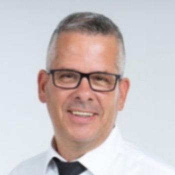 Philippe Esquenet – Bétheny – 51450 – Conseiller SAFTI