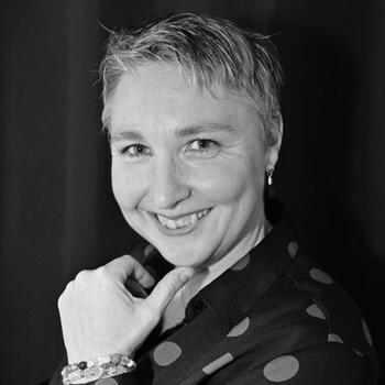 Lucille Lamy – La Neuve-Grange – 27150 – Conseiller SAFTI