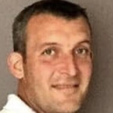 Anthony Auffret – Ploërmel – 56800 – Conseiller SAFTI