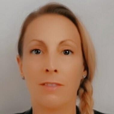 Sandrine Benoit – Saint-Raphael – 83700 – Conseiller SAFTI
