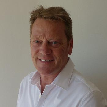 José Caze – Bormes-Les-Mimosas – 83230 – Conseiller SAFTI
