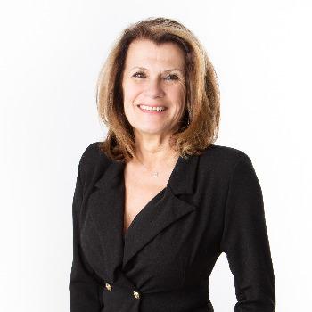 Sylvia Badot – Toulon – 83000 – Conseiller SAFTI