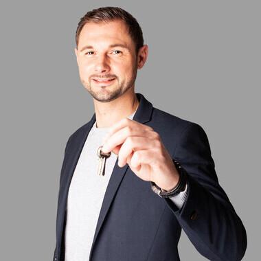 Maxime Le Bras – Concarneau – 29900 – Conseiller SAFTI