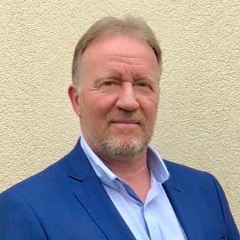 William Willmott – Clohars-Fouesnant – 29950 – Conseiller SAFTI