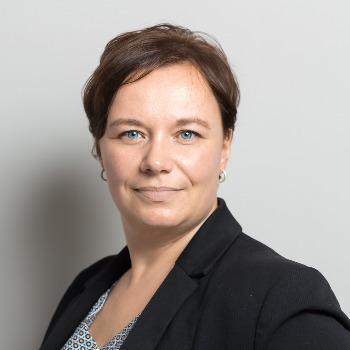 Elodie Bailly – Beuzeville – 27210 – Conseiller SAFTI